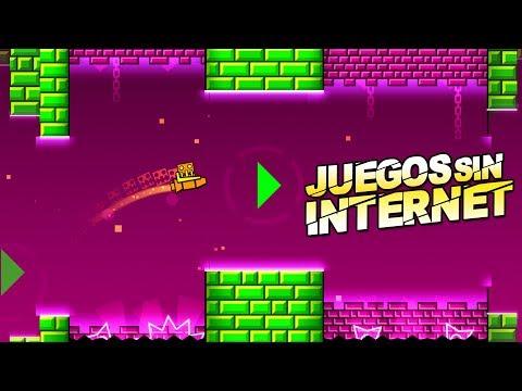 MEJORES JUEGOS SIN INTERNET PARA ANDROID 2017/2018 | JUEGOS QUE TE HARÁN SUFRIR