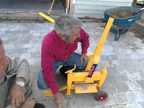 How to Build a Deck - 330 Year-Old Victorian Home Renovation -  Bob Vila eps.2409