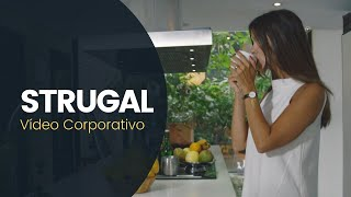 Corporativo Strugal (español)