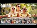 CAIRO - Süt a Nap (Official Music Video)