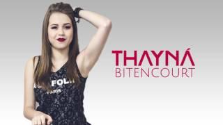 download musica Thayná Bitencourt - Advogado Vídeo