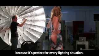 broncolor Fashion and Glamour Shoot
