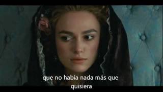 Watch Lara Fabian Youre Not From Here video