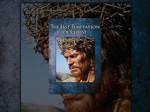 The Last Temptation of Christ is listed (or ranked) 13 on the list The Best Jesus Christ Movies of All Time