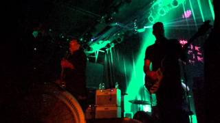 Watch Afghan Whigs The Slide Song video