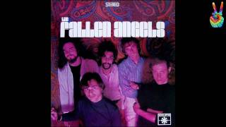 Watch Fallen Angels Friends video
