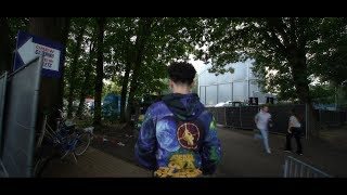 Lil Mosey TV - Global Mosey