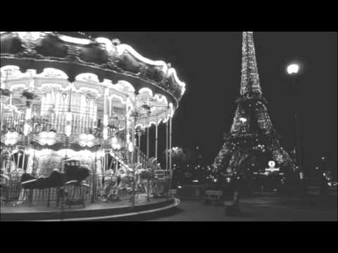 Paris & Tokyo (City Lights) (Prod. Plutocrat Republic @JimmyCulture)
