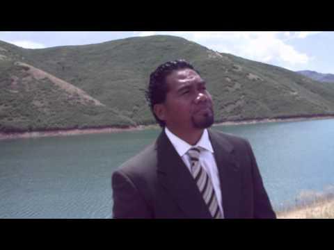 New Samoan Music..ieova Lou Leoleo Mamoe video
