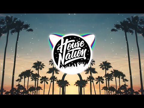 DJ Snake ft. Justin Bieber - Let Me Love You (Tom Westy Remix)