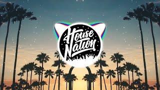 DJ Snake ft. Justin Bieber - Let Me Love You (Tom Westy Remix)
