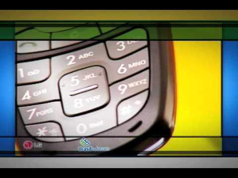 Brasil Telecom - Pais (Sambatango Filmes / Westylle)