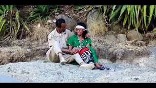 Temsegen Arega - Haye Bel(ሃየ በል) - New Ethiopian Music 2018(Official Video)