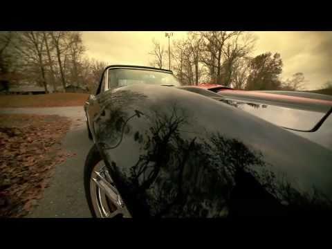 Corvette Stingray Timeline on 1967 Corvette Super Stingray Barrett Jackson Scottsdale 2011 Lot  1327
