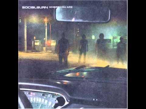 Socialburn - One More Day