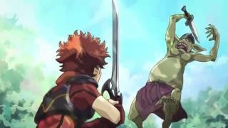 Top 7 Animes de Aventura - Anime Kawaii-Chan