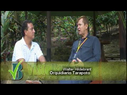 ORQUIDIARIO TARAPOTO.