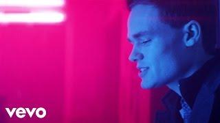 James TW - Ex (Official Video)