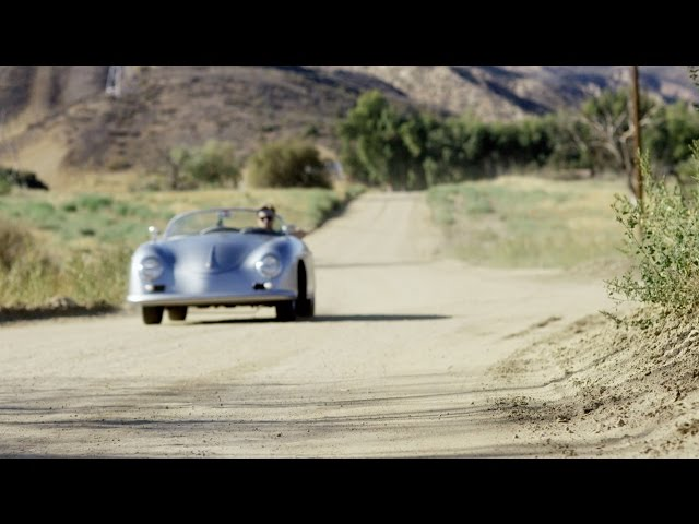 "Frankie Ballard - ""Sunshine & Whiskey"" (Official Video)"