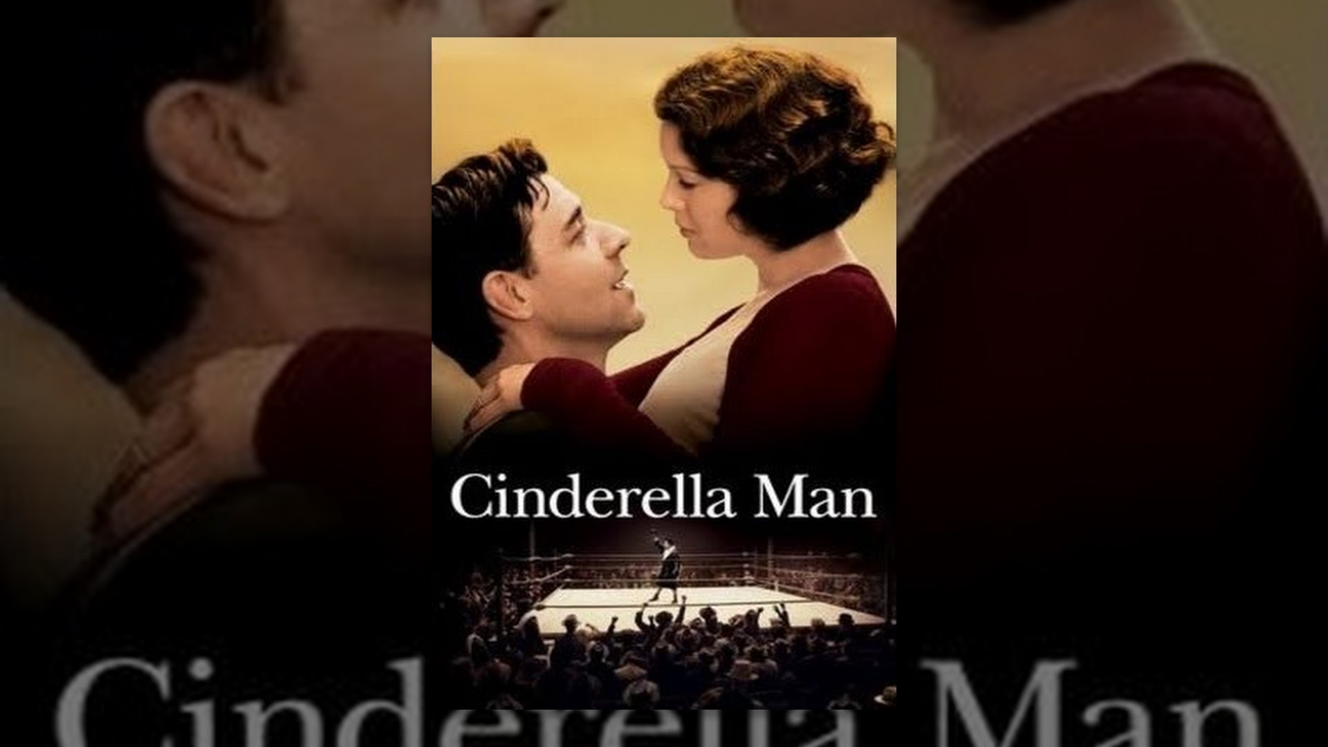 Russell crowe cinderella man workout - photo#25