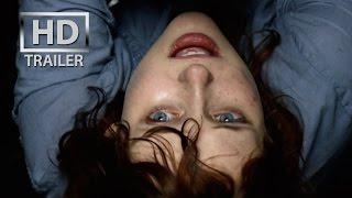 The Devil's Hand - Where the Devil Hides | official trailer US (2014) Jennifer Carpenter