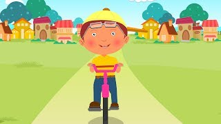 For he's a jolly good fellow | Nursery rhymes songs for toddlers | Kids Tv Nursery Rhymes