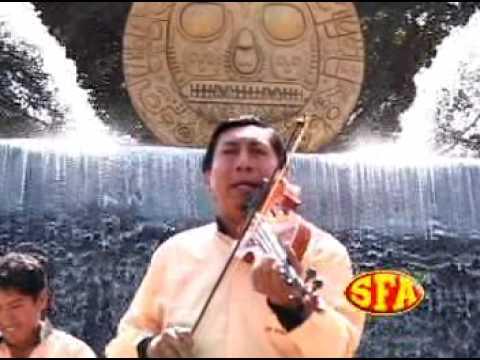 Sumbilca - Los Compadres de Sumbilca - Gotas d  LLuvia - Mi Cuñaditaaa