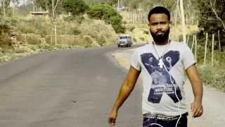 Dawit Nega- Tselaekum Yifelale Best tigrigna Music
