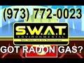 Radon Mitigation Branchville, NJ | (973) 772-0023