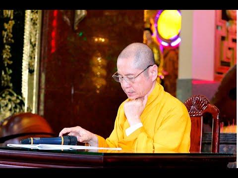Đường lối mới của Phật Pháp