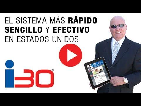 i30 - MODULO 1 - UNIDAD 1 - USO DE LA POPULAR PALABRA