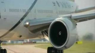 Ghar Aaja Pardesi UAE Video