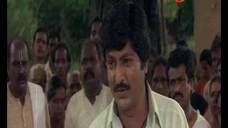 Vichitra Deevi - Comedy Express 301 - Back to Back - Comedy Scenes