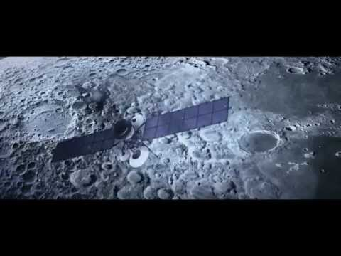 Audi Mission to the Moon – Mission Statement