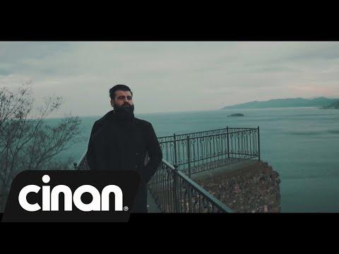 Yasin Aydın - Ağla Sevdali (Official Video) 2020