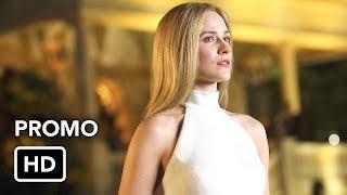 "Westworld 2x02 Promo ""Reunion"" (HD) This Season On"