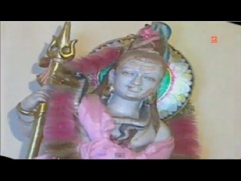 Subah Subah Hey Bhole Karte Anuradha Paudwal Full Song I Yatra...