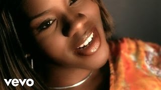 Kelly Price - Someday