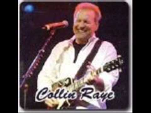 Collin Raye - Blackbird