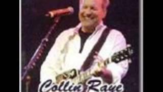 Watch Collin Raye Blackbird video