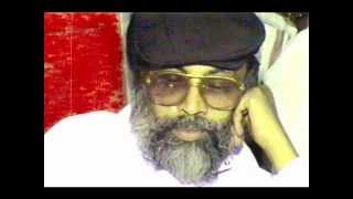 powerful speech by palani baba( பழனிபாபா )