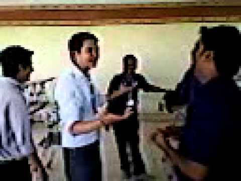 Class Fun.mp4 video