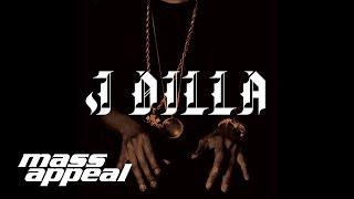 J Dilla The Diary Instrumentals Full Album Hq Audio