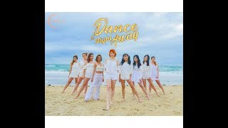 Dance The Night Away - Twice (트와이스) Dance Cover / VIVE Dance Crew