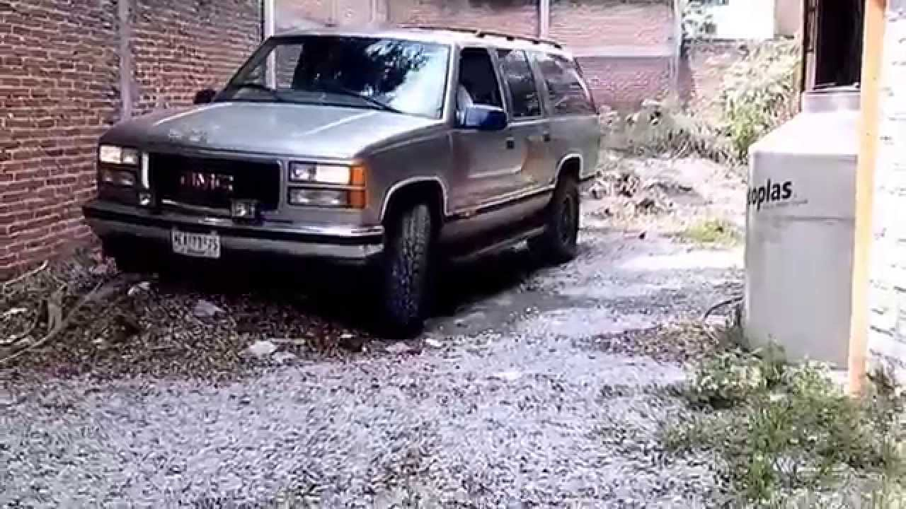 Daytona Beach Cars Trucks By Dealer Craigslist Autos Post
