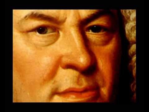 Бах Иоганн Себастьян - Музыкальное приношение