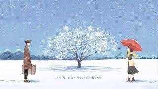 Billie Marten Winter Song