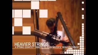 Watch John Mayer Clarity video