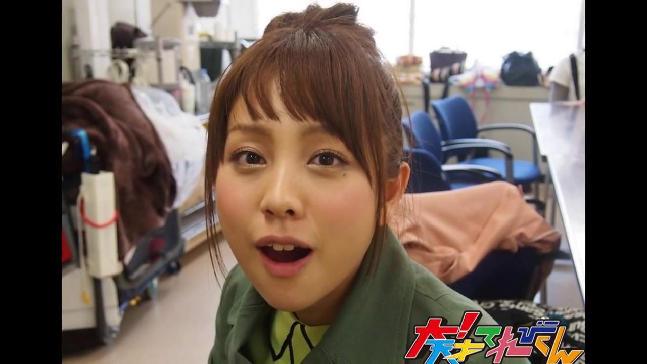 鈴木あきえの画像 p1_34