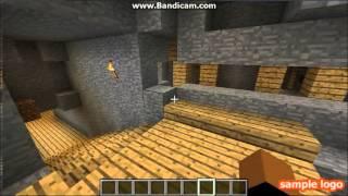 Minecraft parkur#8-minecraftblow (odpowiedzi wide)